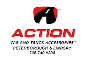 Action Car and Truck