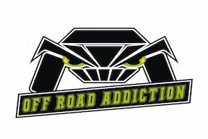 Off Road Addiction