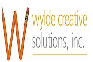 Wylde Creative